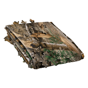 """Allen Vanish 3D Omnitex Blind Fabric Real Tree Edge, 12 Feet x 56"""""""