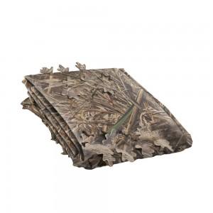 """Allen Vanish 3D Omnitex Blind Fabric Real Tree Max-5, 12 Feet x 56"""""""