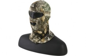 Allen Balaclava Face Mask-Realtree