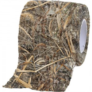 Allen Camo Wrap 15 Ft Roll-Real Tree Max 5