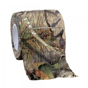 Allen Camo Wrap 15 Ft Roll-Mossy Oak Breakup