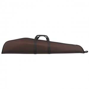 "Allen Durango 46"" Scoped Gun Case"