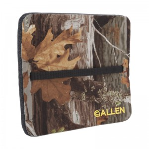 Allen Foam Cushion Real Tree 1""