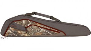 "Allen Grand Mesa 48"" Rifle Case"