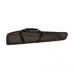 "Allen Mojave 50"" Rifle Case"