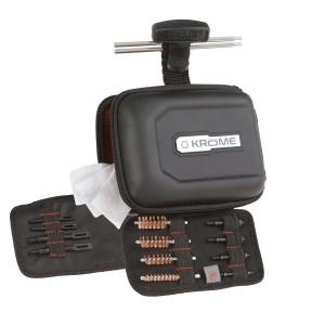 Allen Hunting Gun Cleaning Kit