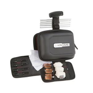 Allen Krome Compact Shotgun Cleaning Kit
