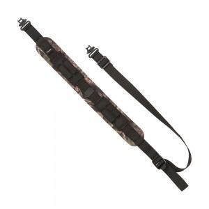 Allen Yukon Neoprene Rifle Sling w/Swivels