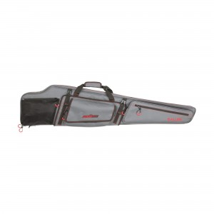 "Allen Dakota Gearfit 48"" Rifle Case-Grey/Black"