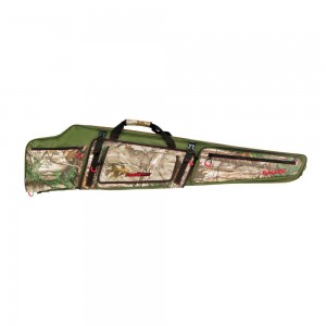 "Allen Dakota Gearfit 48"" Rifle Case"