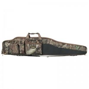"""Allen Tejon Oversize 50"""" Rifle Case-Mossy Oak/Black"""
