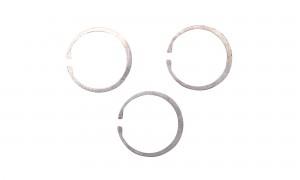 Anderson Mfg AR15 Bolt Gas Ring 3/Pk