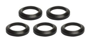 Advanced Technology International AR 15 223/5.56 Steel Crush Washer pack 5/Pack