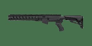 Advanced Technology International Ruger 10/22 AR-22 Stock Conversion Kit