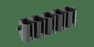 Advanced Technology International TactLite Stock 12 Ga Shell Carrier 5 Shells