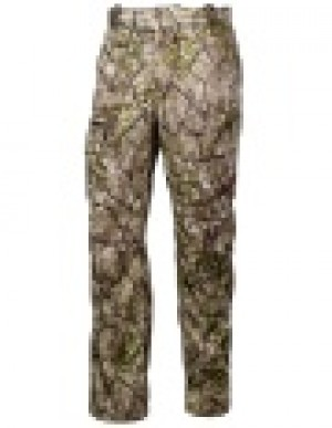 Badlands Exo Pant Outer Layer M