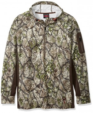 Badlands Calor Jacket M