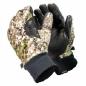 Badlands Hybrid Glove M