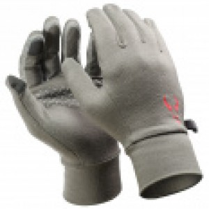 Badlands Merino Liner Glove L