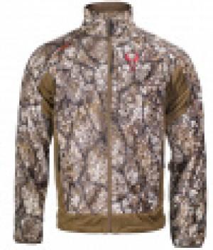 Badlands Rise Jacket XL