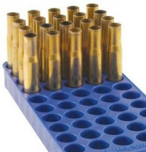 Battenfeld Tech Perfect Fit Reloading Tray #7