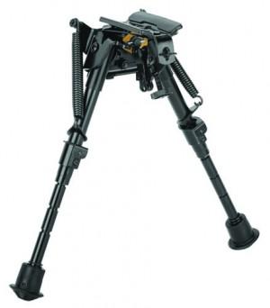 Battenfeld Tech XLA Pivot Bipod Black