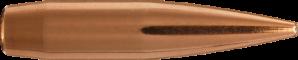 Berger 22 Cal 80 Gr Match VLD