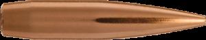 Berger 6MM 105 Gr VLD