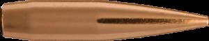 Berger 6.5MM 130 Gr Match VLD