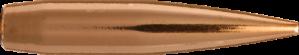 Berger 6.5MM 140 Gr Match Hybrid