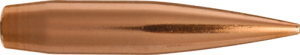 Berger 338 Cal 300Gr Match Hybrid OTM