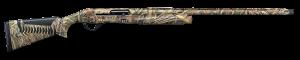 """Benelli SBE 3 MAX-5 Camo 12 Ga x 3 1/2"""", 28"""" Barrel"""