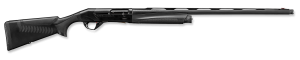 Benelli SBE 3 Synthetic