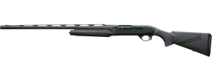 Benelli M2 Field Synthetic Left Hand