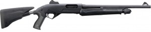 Benelli Supernova Tactical Pistol Grip