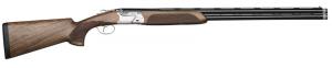 """Beretta 694 Sporting 12 Ga x 3"""", 30"""" Barrel"""