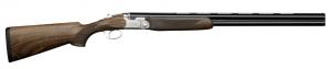 Beretta 693 Field