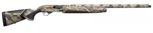 Beretta A400 Xtreme Plus Max 5