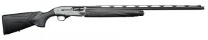 "Beretta A400 Xtreme Plus Synthetic 12 Ga x 3 1/2"", 30"" Barrel"
