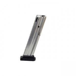 Beretta 92FS/M9 Magazine 22LR 10 Rd