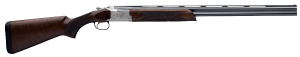 Browning 725 Field