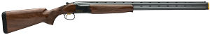 Browning CXS Sporting