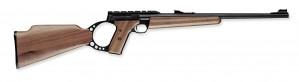 "Browning Buck Mark Sporter Rifle 22 LR, 18"" Barrel"
