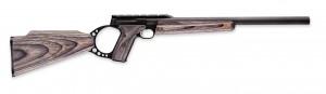 Browning Buckmark Target Gray Laminate