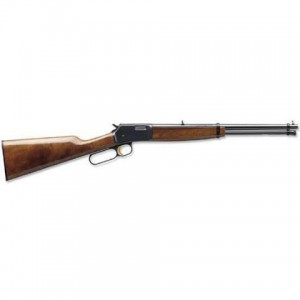 Browning BL-22 Micro Midas Grade 1