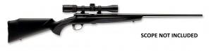 """Browning T-Bolt Composite Stalker 22 LR, 22"""" Barrel"""