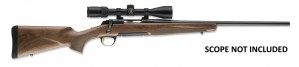 "Browning X-Bolt Micro Midas 308 Win, 20"" Barrel"