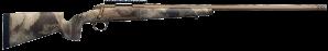 Browning X-Bolt Hells Canyon LR McMilan
