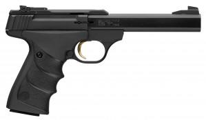 "Browning Buck Mark Standard URX 22 LR, 5 1/2"" Barrel"