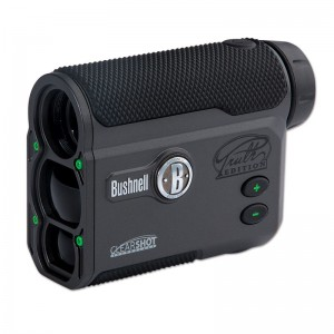 Bushnell Truth With Clear Shot ARC
